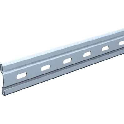 rail profile droit pour monture a galet bob 50 achat. Black Bedroom Furniture Sets. Home Design Ideas
