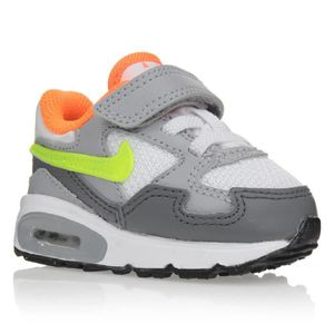 best sneakers 3baf8 80a26 basket air max pas chere, nike shox vc iii vince charretier 2016-9-28  16 50 31
