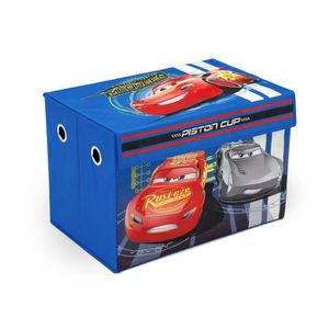 Achat chambre meubles discount page 1 - Grand coffre a jouet cars ...