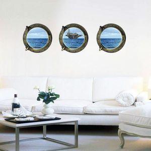 peinture porte interieur achat vente peinture porte interieur pas cher cdiscount. Black Bedroom Furniture Sets. Home Design Ideas