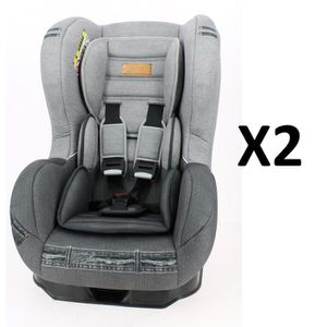 Siege auto groupe 0 1 2 inclinable achat vente siege - Siege auto groupe inclinable pas cher ...