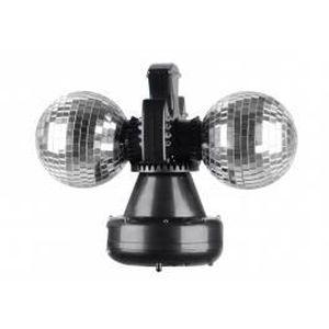 Ampoule disco rotative achat vente ampoule disco rotative pas cher les - Ampoule boule a facette ...