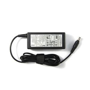 adaptateur chargeur alimentation secteur pc portable 19v pour ordinateur portable samsung. Black Bedroom Furniture Sets. Home Design Ideas