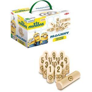 jouets en bois tactic achat vente jouets en bois tactic pas cher cdiscount. Black Bedroom Furniture Sets. Home Design Ideas