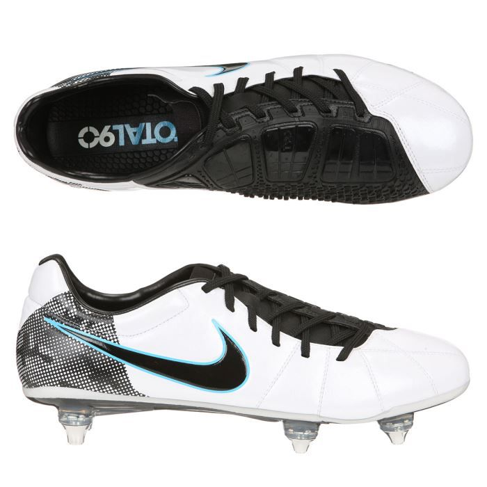 chaussure nike total 90,nike chaussures football total 90 sg