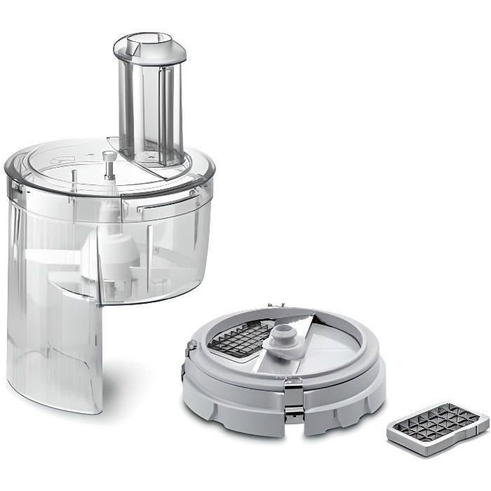 muz5cc2 bosch accessoire robot de cuisine mum5 achat vente pi ce pr paration cdiscount. Black Bedroom Furniture Sets. Home Design Ideas