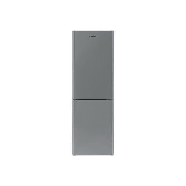 refrigerateur combine candy ckbs5152x achat vente r frig rateur classique refrigerateur. Black Bedroom Furniture Sets. Home Design Ideas