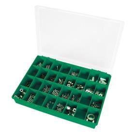 Tayg bo te de rangement 32 compartiments 70105 achat - Boite rangement bricolage ...