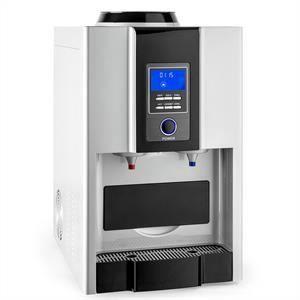 vov vim 30 machine glacons distributeur d 39 eau 700w. Black Bedroom Furniture Sets. Home Design Ideas