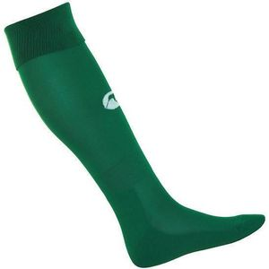 CHAUSSETTES DE RUGBY CANTERBURY Chaussettes Rugby Plain RGB