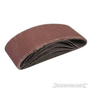 Papier abrasif pour ponceuse pour bois achat vente papier abrasif pour ponceuse pour bois - Bande pour ponceuse ...