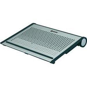 Plateau de refroidissement pour ordinateur portable prix - Table de ventilation pour pc portable ...