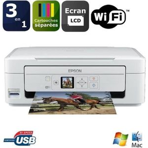 Epson Expression Home XP-315