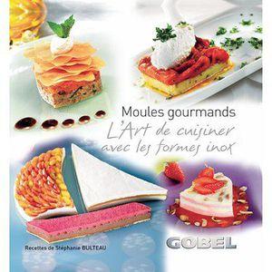 Art Et Cuisine Inox Achat Vente Art Et Cuisine Inox