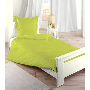parure de lit 90x190 enfant achat vente parure de lit 90x190 enfant pas cher soldes. Black Bedroom Furniture Sets. Home Design Ideas