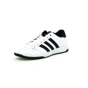 CHAUSSURES DE TENNIS Chaussures de tennis Adidas Oracle V