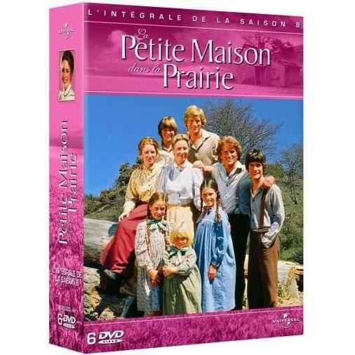 Maison serie saison 1 28 images maison 7 224 la for A la maison blanche saison 6