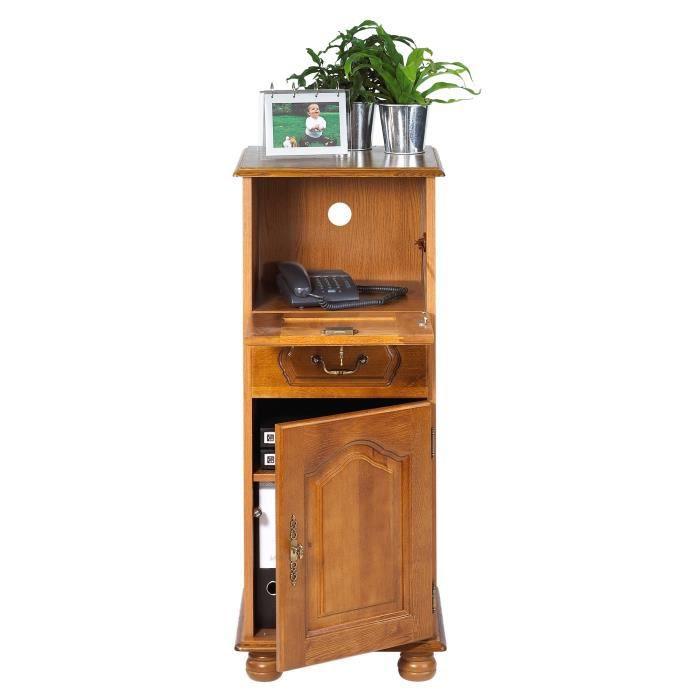 Meuble meuble pour four et plaque de cuisson ikea pictures - Meuble pour four encastrable et table de cuisson ...