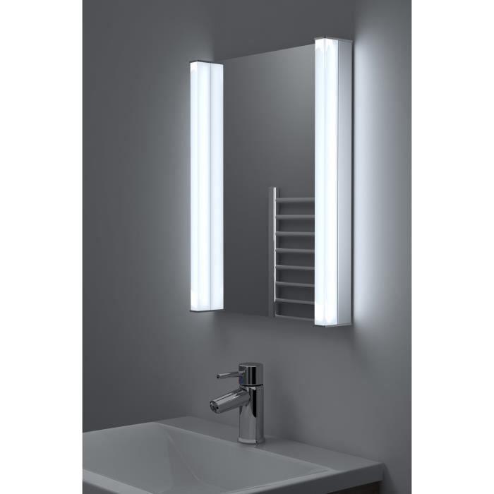 Miroir salle de bain bluetooth vasque de salle de bain for Miroir salle de bain tv