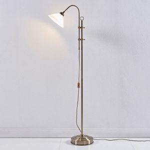 lampadaire ancien achat vente lampadaire ancien pas. Black Bedroom Furniture Sets. Home Design Ideas