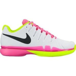Nike Chaussures de Tennis Zoom Vapor Tour 9.5 Femme