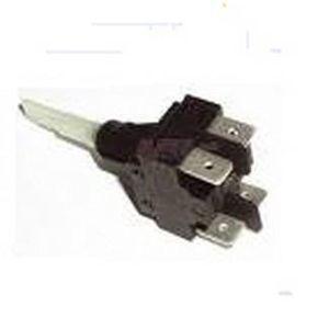 PIÈCE LAVAGE-SÉCHAGE  Interrupteur 4 contacts compatibilité : Lave vaiss