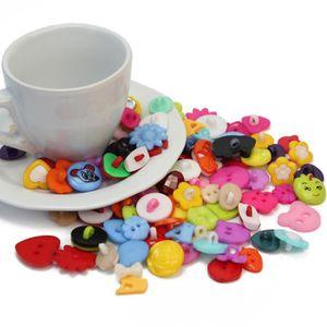 boutons enfant mercerie achat vente boutons enfant mercerie pas cher cdiscount. Black Bedroom Furniture Sets. Home Design Ideas