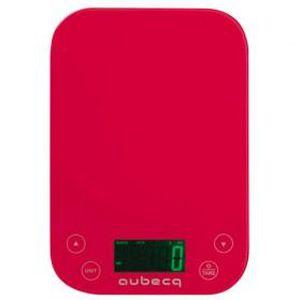 balance rouge cuisine achat vente balance rouge cuisine pas cher cdiscount. Black Bedroom Furniture Sets. Home Design Ideas