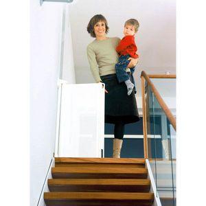 barri re kiddy guard jusqu 39 130 cm achat vente barri re de s curit barri re kiddy guard. Black Bedroom Furniture Sets. Home Design Ideas
