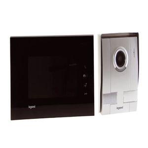 somfy v400 achat vente somfy v400 pas cher cdiscount. Black Bedroom Furniture Sets. Home Design Ideas