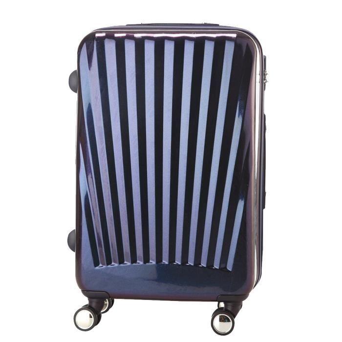 valise pour avion achat vente valise pour avion pas cher les soldes sur cdiscount cdiscount. Black Bedroom Furniture Sets. Home Design Ideas