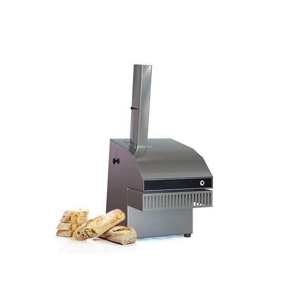 Coupe baguette professionnel equipementpro achat vente machine pain soldes d hiver - Machine a couper le pain professionnel ...