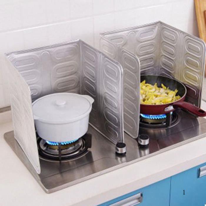 Prot ger votre gaz de la cuisine super propre et s r n for Art et magie de la cuisine