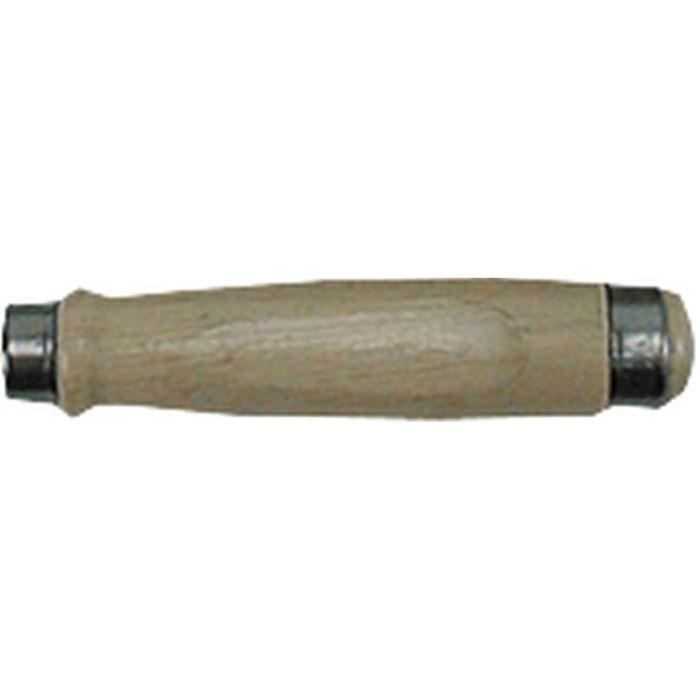 kirschen manche de ciseau bois 26mm 130mm 190 achat vente ciseaux de macon bois soldes. Black Bedroom Furniture Sets. Home Design Ideas
