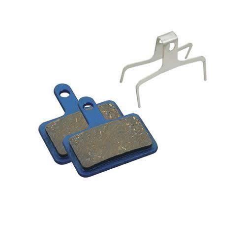 plaquettes de frein union marwi dbp 10 prix pas cher. Black Bedroom Furniture Sets. Home Design Ideas