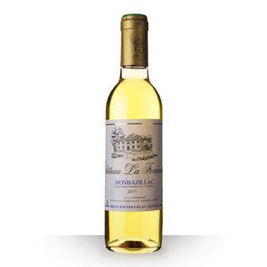 vin blanc monbazillac achat vente vin blanc monbazillac pas cher cdiscount. Black Bedroom Furniture Sets. Home Design Ideas