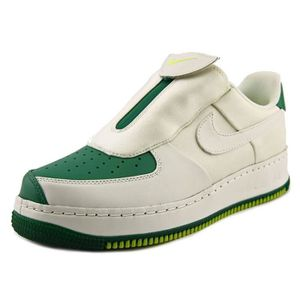 BASKET Nike Air Force 1 Low Cmft LW GP SIG Cuir Baskets