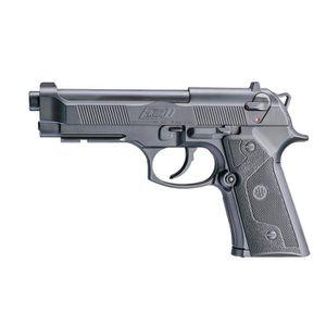Pistolet 4.5mm BERETTA ELITE II CO2 UMAREX