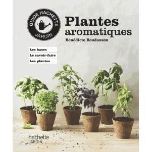 plantes aromatiques achat vente livre b n dicte