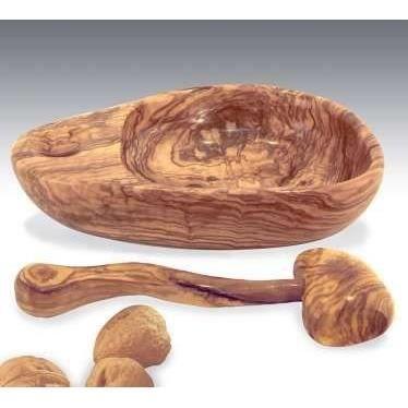 Casse noix plat et marteau en bois achat vente casse noix noisettes casse noix plat et - Casse noix en bois ...