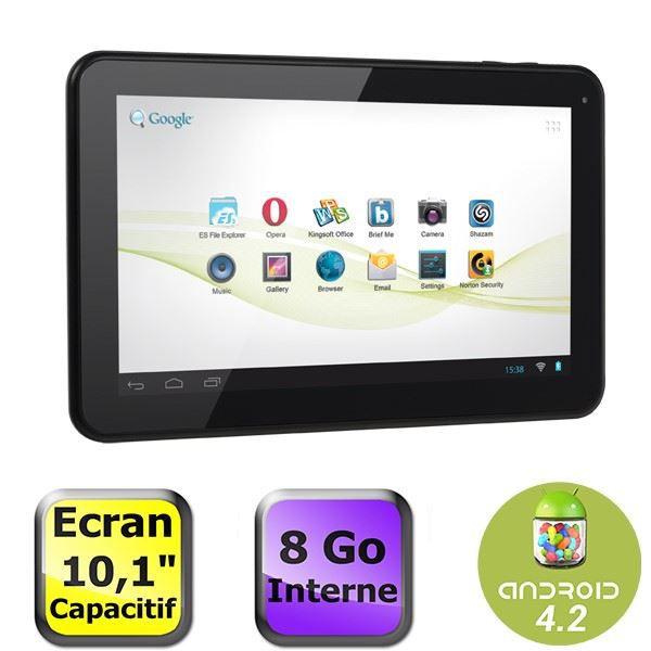 Pices dtaches pour votre tablette MEMUP slidepad