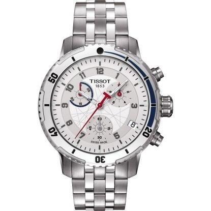 Часы tissot t55848311 отзывы