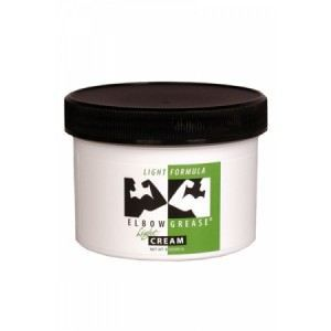 Graisse Elbow grease 255 g (tail…