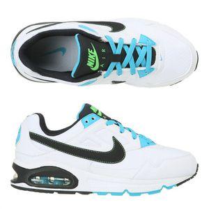 Baskets Nike Nike Air Max 90 Mesh ps Pour Enfant