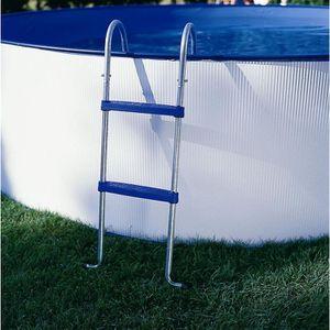 Echelle pour piscine hors sol achat vente echelle pour for Piscine 2x2