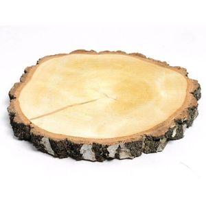 rondin de bois achat vente rondin de bois pas cher. Black Bedroom Furniture Sets. Home Design Ideas