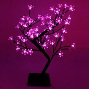 Arbre lumineux a led blanc achat vente arbre lumineux - Guirlande tube lumineux exterieur pas cher ...