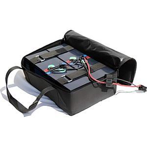 batterie trotinette electrique achat vente pas cher cdiscount. Black Bedroom Furniture Sets. Home Design Ideas
