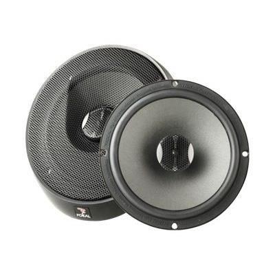 focal ic165 haut parleurs coaxial 2 voies haut parleur voiture avis et prix pas cher. Black Bedroom Furniture Sets. Home Design Ideas