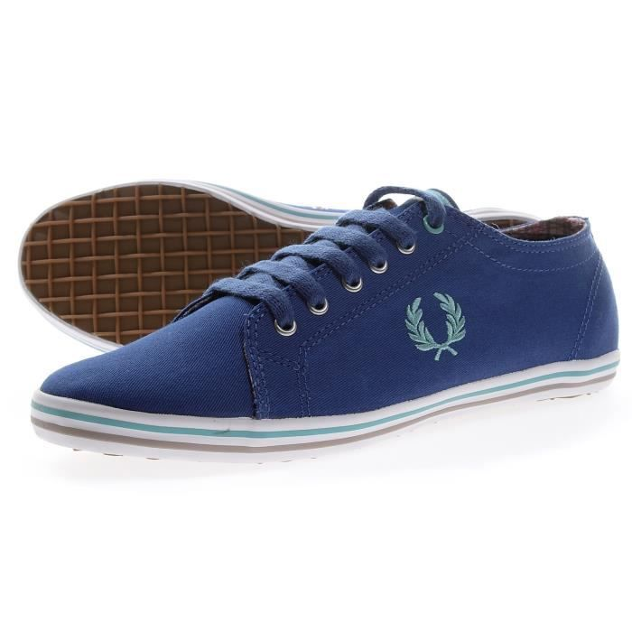 chaussures fred perry sneakers. Black Bedroom Furniture Sets. Home Design Ideas